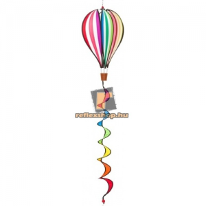 Invento Gmbh Invento Hot Air Balloon Twist Puzzle spirál