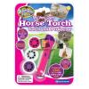 Horse Torch - Lovas kivetítő
