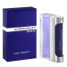 Paco Rabanne Ultraviolet EDT 100 ml