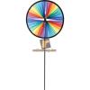 Invento Gmbh Invento Magic Wheel 33 cm szélforgó