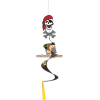 Invento Gmbh Invento Spirale Jolly Roger spirál