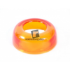RPM Sports Ltd Powerball alsó - felső burok, amber