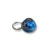 RPM Sports Ltd Powerball Mini Led kulcstartó