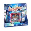 World Alive Aqua Dragons Vízalatti Élővilág, díszdobozban