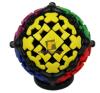 Recent Toys Gear Ball logikai játék logikai játék