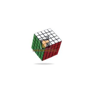Verdes Innovation S.A. V-Cube 5x5 kocka, fekete