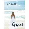 - Grace
