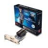 Sapphire HD6450 1GB
