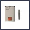 Nokia BP-4L bulk Li-Polymer 3.7V 1500mAh eredeti/gyári akku/akkumulátor