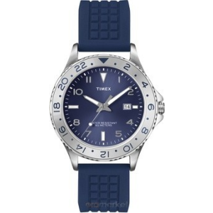 Timex Timex T2P032 férfi óra