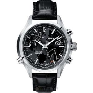 Timex T2N943 férfi óra+(Extra ajándék)