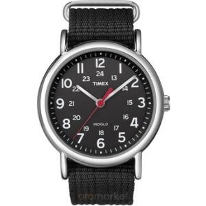 Timex Timex T2N647 férfi óra