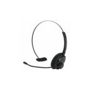 LogiLink Bluetooth-os fejhallgató