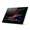 Sony Xperia Tablet Z LTE 16GB SGP321
