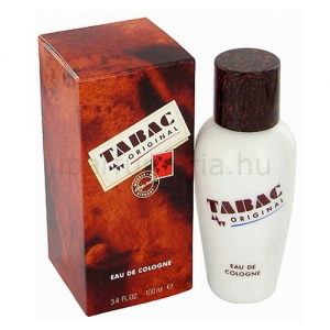 Tabac Tabac EDT 100 ml