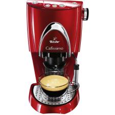 Tchibo Cafissimo Classic kávéfőző