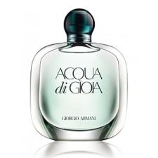 Giorgio Armani Acqua di Gioia EDP 50 ml parfüm és kölni