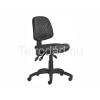 Teirodád.hu ANT-1297-ASYN Rebecca poliuretán ipari szék aszinkron mechanikával