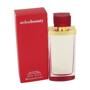 Elizabeth Arden Beauty EDP 100 ml