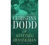 Christina Dodd A sötétség árnyékában regény