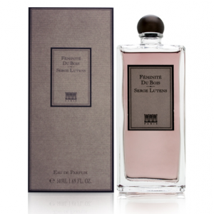 Serge Lutens Feminite Du Bois EDP 50 ml