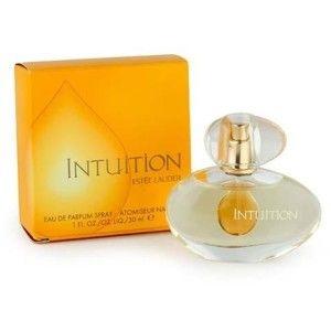Estée Lauder Intuition EDP 100 ml
