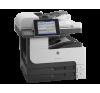 HP LaserJet Enterprise 700 M725dn nyomtató