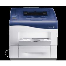 Xerox Phaser 6600V_DN nyomtató