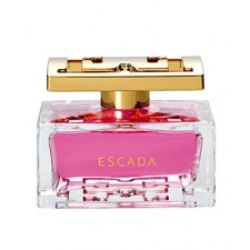 Escada Especially Escada EDP 75 ml parfüm és kölni