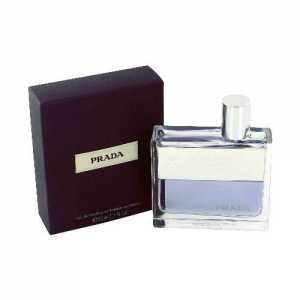 Prada Prada EDT 100 ml
