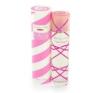 Aquolina Pink Sugar EDT 50 ml parfüm és kölni