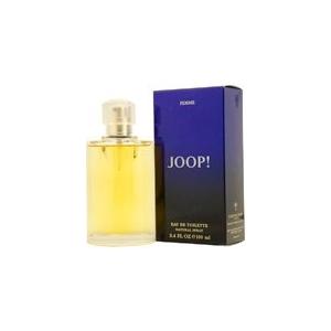 JOOP! Femme EDT 100 ml