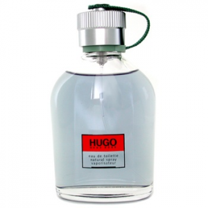 Hugo Boss Hugo Green EDT 150 ml