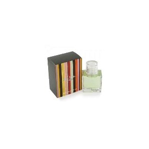 Paul Smith Extreme Man EDT 50 ml