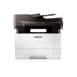 Samsung SL-M4075FR