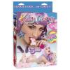 Katy Pervy szexbaba
