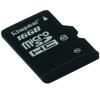 Kingston microSDHC 16GB Class 10 memóriakártya
