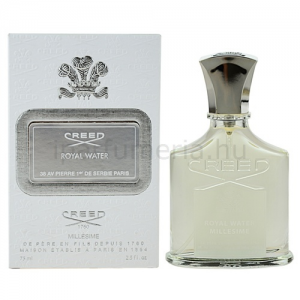 Creed Royalwater EDP 75 ml