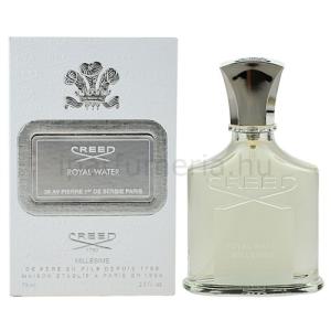 Creed Royalwater EDP 75 ml