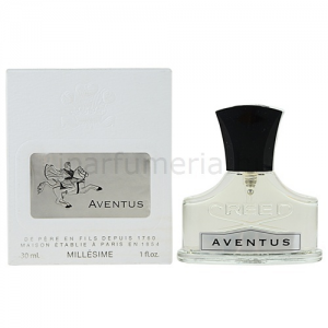 Creed Aventus EDP 30 ml