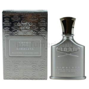 Creed Himalaya EDP 75 ml