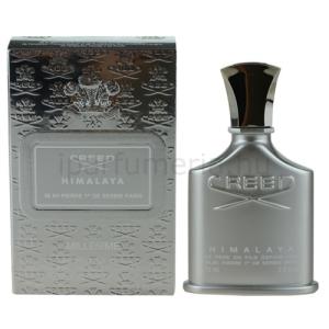 Creed Himalaya EDP 75 ml