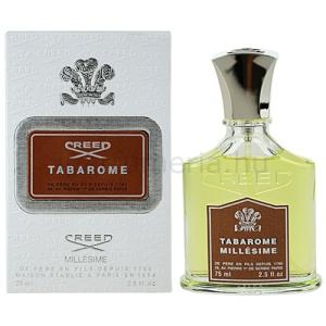 Creed Tabarome EDP 75 ml