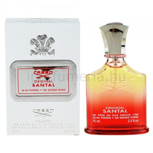 Creed Original Santal EDP 75 ml