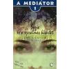 Ciceró Könyvstúdió Suzie és a szerelmes kísértet - Mediátor 1.
