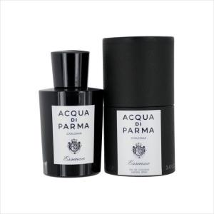 Acqua Di Parma Colonia Essenza EDC 100 ml