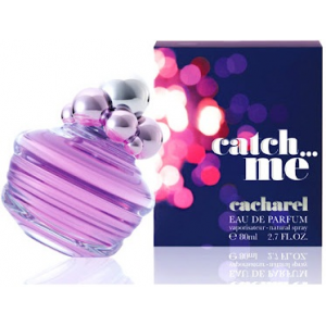 Cacharel Catch Me EDP 50 ml