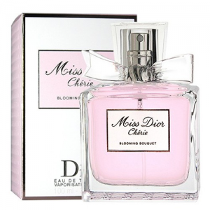 Christian Dior Miss Dior Cherie Blooming Bouquet EDT 50 ml