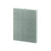 FELLOWES Filter, nagy (HF-300),  FELLOWES