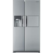 Samsung RS-7778FHCSL hűtőgép, hűtőszekrény